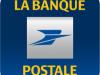 LA BANQUE POSTALE : Application Android - Accès Compte