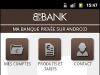 bfrobank accueil application