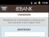 bfrobank connexion acces comptes