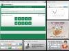 BNP PARIBAS - iPad - Mes Comptes - S'identifier sur son iPad