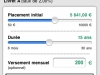 BNP PARIBAS : Epargne