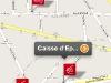 CAISSE D'EPARGNE : Application iPhone