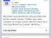 CARTES BANCAIRES GRATUITES : Site mobile