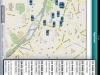 CIC Application iPad localisation agences