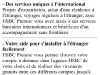 HSBC-actualite