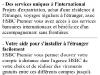 HSBC-actualite