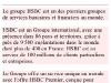 HSBC-decouvrez