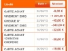 ING DIRECT : Application iPhone / iPad / iPod Touch