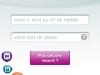 KWIXO : Solution de paiement sécurisé et facile en ligne