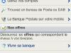 la_banque_postale_iphone-13