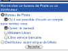 la_banque_postale_iphone-3