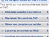 la_banque_postale_iphone-8