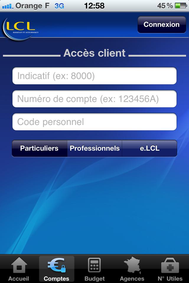 application iphone rencontre femme Montluçon