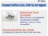 LCL-elcl-offre