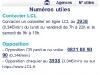 LCL-num-utiles