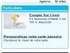 LCL-particulier