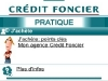 CREDIT-FONCIER-acheter