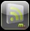 MonaSync (Monabanq) Icon
