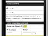 Monabanq site mobile