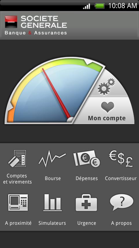 Société Générale | https://market.android.com/details?id=mobi.societegenerale.mobile.lappli