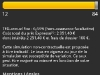Société Générale sur Android : simulateurs