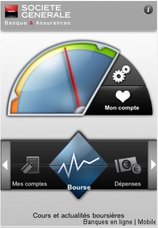 Société Générale | http://itunes.apple.com/fr/app/lappli-societe-generale/id376991016?mt=8