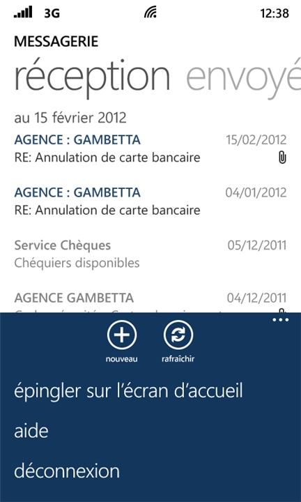 telecharger application societe generale windows 8