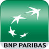 BNP PARIBAS : L'application « Mes comptes » pour iPhone