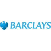 BARCLAYS : Site mobile