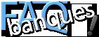 FAQ BANQUES : Application Android
