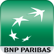 BNP PARIBAS : Application Android « Mes Comptes »