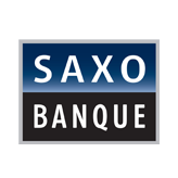SAXO BANQUE : Application iPhone et iPad