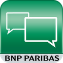 Mes Questions Réponses | https://play.google.com/store/apps/details?id=net.bnpparibas.sav.activities