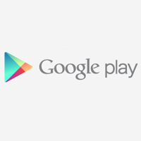 Google Play : le successeur de l'Android Market