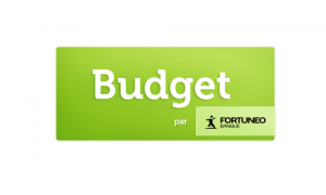 budget-fortuneo-application-pc-et-mobile