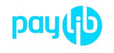 Le logo de Paylib