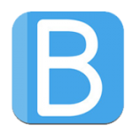 une-application-specialisee-dans-la-gestion-de-vos-banques-en-ligne-depuis-mobile